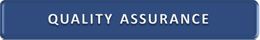 Quality assurance center